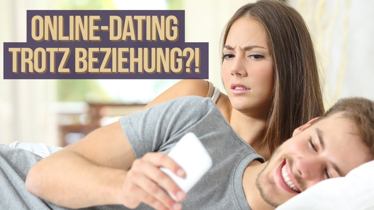Beliebte speed dating Rippen