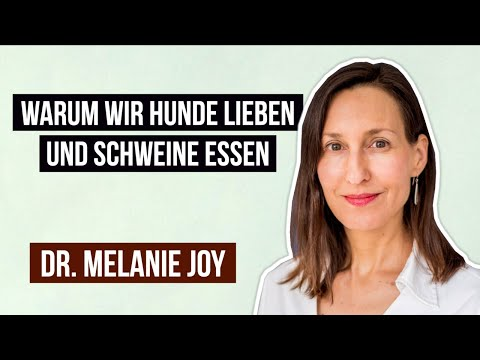 Psychologie der Hermaphroditin