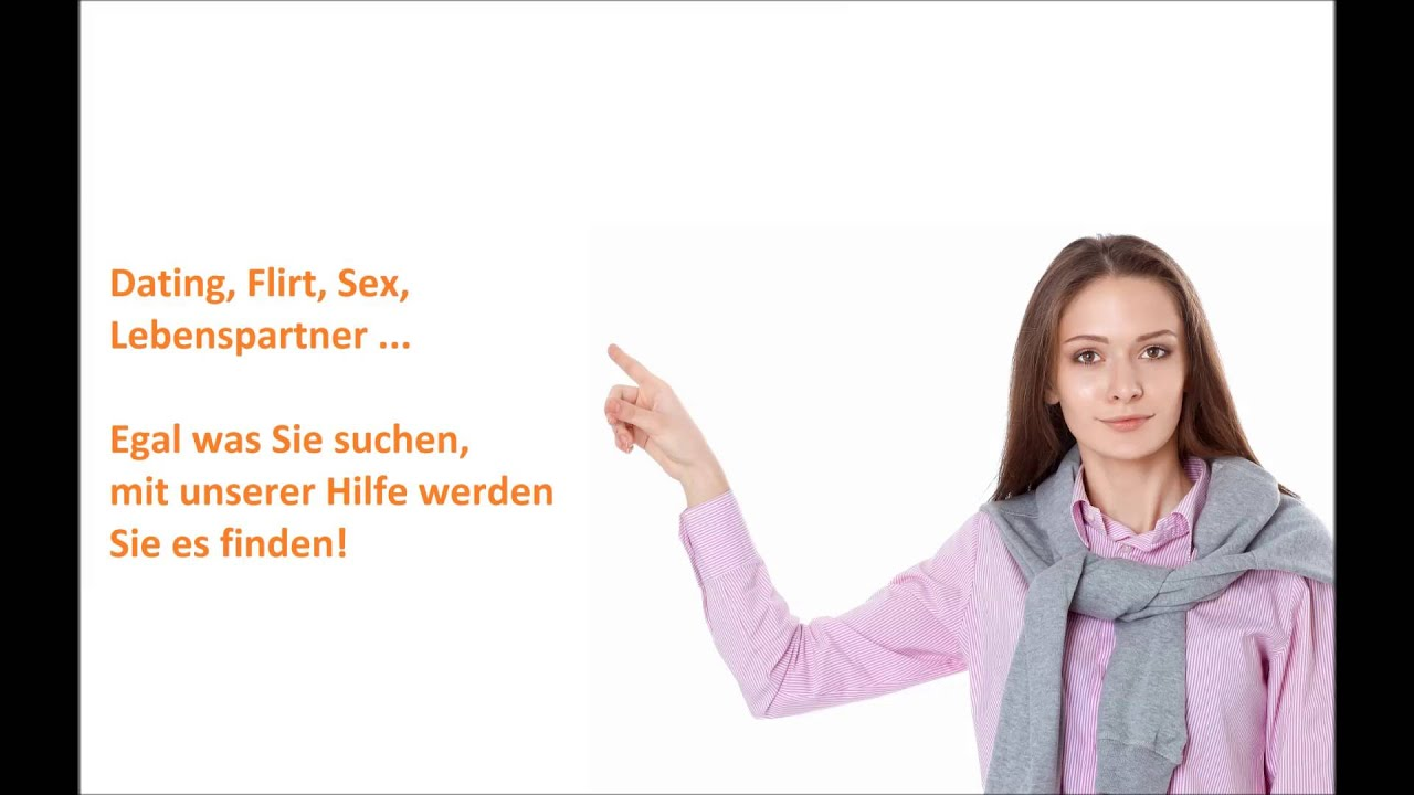Was ist Online-Dating Wasen